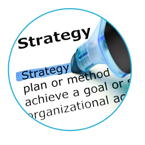 website-strategy