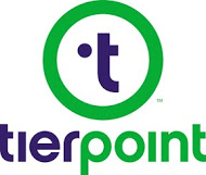 tierpoint_tipo_pms