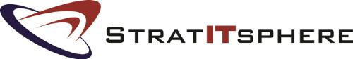 STRATITSPHERE DATA CENTER SOLUTIONS, LLC LOGO