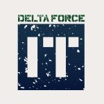 DeltaForceIT Austin Event – April 13-14